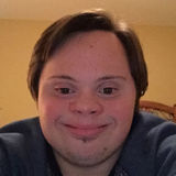 Timothy from Germantown | Man | 25 years old | Leo