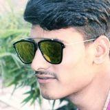 Babu from Bemetara   Man   23 years old   Cancer