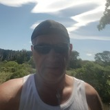 Darc from Palmerston North | Man | 52 years old | Capricorn