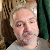 Ken from Philadelphia | Man | 60 years old | Scorpio