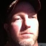 Aj from Dalton | Man | 44 years old | Aquarius