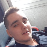 Alexandre from Issy-les-Moulineaux   Man   20 years old   Virgo