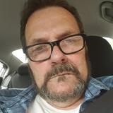 Fred from Auburndale | Man | 46 years old | Sagittarius
