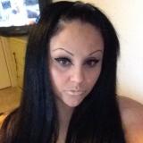 Anabela from Draper | Woman | 41 years old | Aquarius