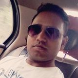 Prince from Bhatpara | Man | 33 years old | Leo