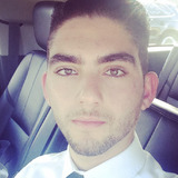 Mousa from Burlingame | Man | 27 years old | Aries