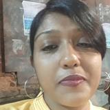 Mona from Kolkata   Woman   32 years old   Cancer