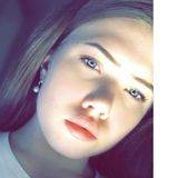 Ada from Hamburg-Altona | Woman | 21 years old | Scorpio