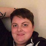 Hollierostron from Wetherby | Woman | 28 years old | Aquarius