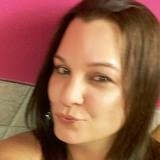 Janetadams35Q from Bridgeport   Woman   42 years old   Aquarius