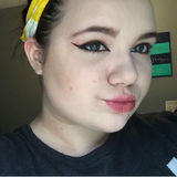 Zoe from Port Saint Joe | Woman | 22 years old | Gemini