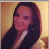 Lucyfed from Failsworth | Woman | 32 years old | Pisces