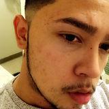 Martin from Fresno | Man | 26 years old | Taurus