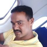 Ram from Sakleshpur   Man   33 years old   Cancer