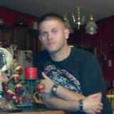 Kodey from Folsom | Man | 37 years old | Scorpio