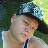 Thesexybran from Sunnyside   Man   34 years old   Scorpio
