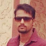Manish from Faridabad | Woman | 27 years old | Sagittarius