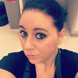 Sam from Aurora | Woman | 29 years old | Cancer