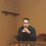 Toño from Venta de Banos | Man | 51 years old | Scorpio
