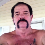 Papa Ray from Slidell | Man | 64 years old | Cancer