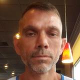 Brandon from Kansas City | Man | 46 years old | Gemini