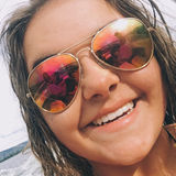 Tay from Corvallis   Woman   22 years old   Cancer