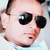 Prince from Shivpuri   Man   25 years old   Cancer