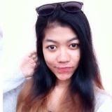 Uniksiwa from Dumai | Woman | 24 years old | Gemini
