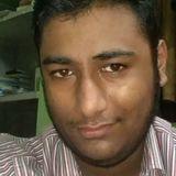 Subhra from Arambagh | Man | 23 years old | Sagittarius