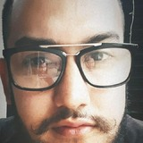 Santiago from Chullora | Man | 23 years old | Virgo