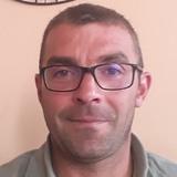 Nono from Carentan | Man | 37 years old | Capricorn