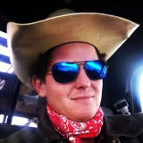 Handywithahorse from Willcox | Man | 31 years old | Leo