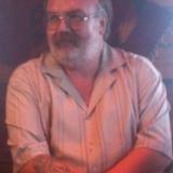 Edmund from Binghamton | Man | 55 years old | Cancer