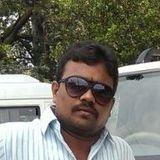 Bheenu from Nandyal | Man | 33 years old | Sagittarius