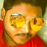 Ganni from Naspur | Man | 28 years old | Gemini