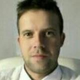 Manuvillame from El Escorial | Man | 39 years old | Sagittarius
