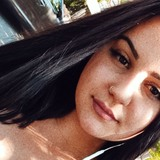 Izabela from Miesbach | Woman | 20 years old | Aquarius