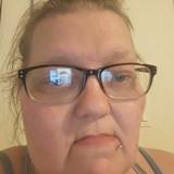 Jenn from Rock Springs | Woman | 46 years old | Taurus