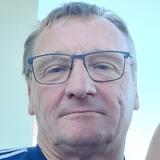 Brunocrognier from Chaulnes | Man | 56 years old | Virgo