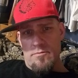 Jr from Sacred Heart | Man | 39 years old | Cancer