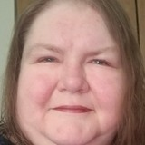 Toasie from Sturgis | Woman | 52 years old | Gemini