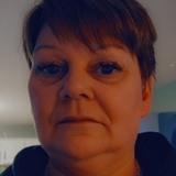 Daigleshirluh from Greenwood | Woman | 58 years old | Capricorn