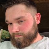Nick from Manhattan | Man | 22 years old | Gemini