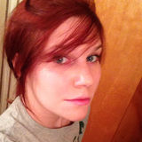 Dlqutie from Lewiston | Woman | 28 years old | Leo