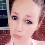Kayla from Rochester | Woman | 31 years old | Aquarius