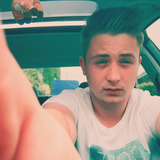 Hghg from Marburg an der Lahn | Man | 23 years old | Aquarius