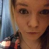 Livyjane from Ida Grove | Woman | 23 years old | Gemini