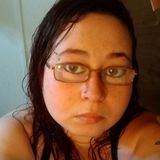 Countrygirl from Millerstown | Woman | 31 years old | Libra