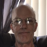 Terbee from Oregon City | Man | 59 years old | Libra