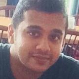John from Kottayam   Man   32 years old   Capricorn